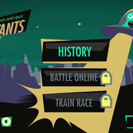 platform-game-app