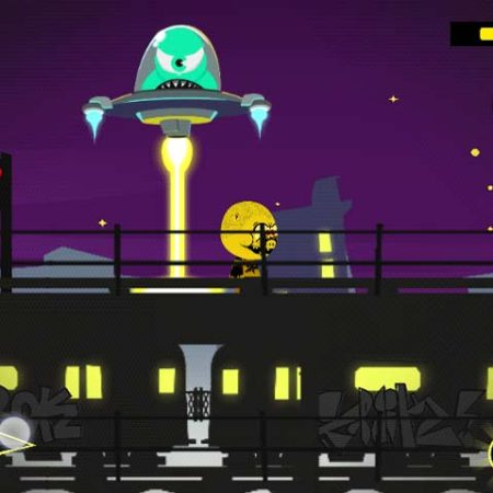 best-platform-game