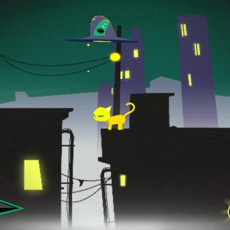 fun-platform-game