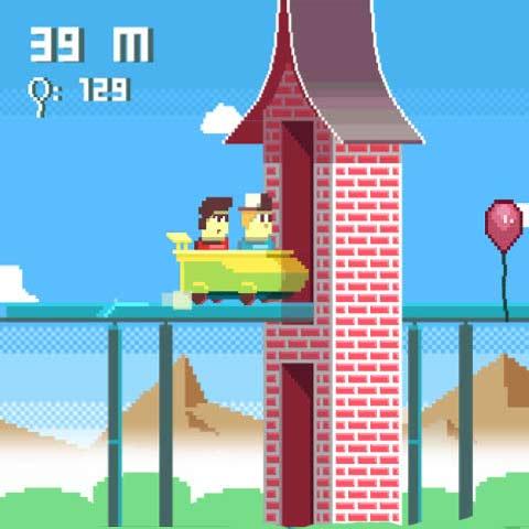 free-app-games