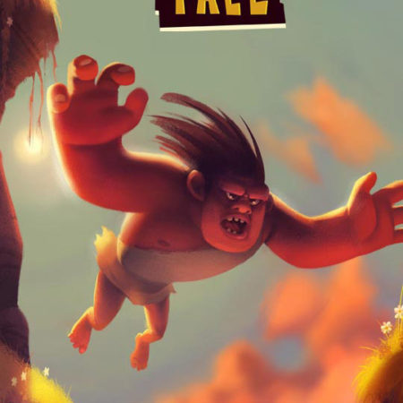 Caveman-tale-screen-twisted-fingers-games-web-5